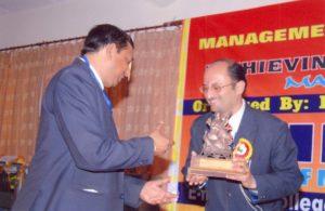 Sh. Rajnish Bansal